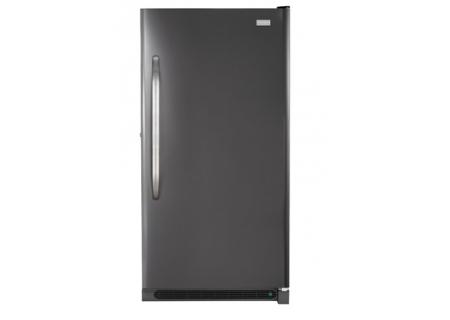 Frigidaire - FFFH17F4QT - Upright Freezers
