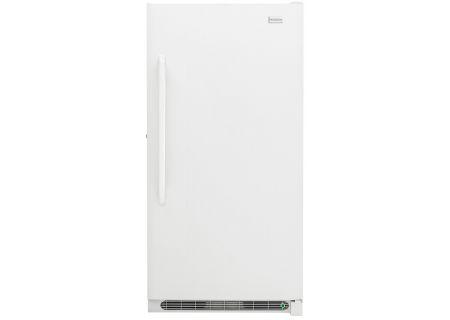 Frigidaire - FFFH17F4QW - Upright Freezers