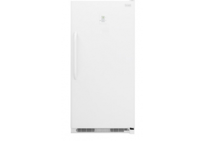 Frigidaire - FFFH17F6QW - Upright Freezers