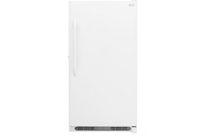 Frigidaire - FFFH20F2QW - Upright Freezers