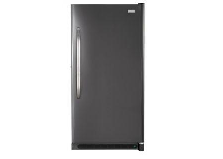Frigidaire - FFFH21F4QT - Upright Freezers