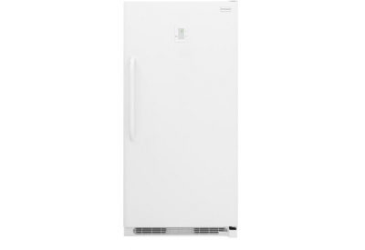 Frigidaire - FFFH21F6QW - Upright Freezers