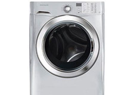 Frigidaire - FFFS5115PA - Front Load Washing Machines