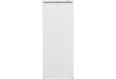 Frigidaire White Upright Freezer Fffu06m1tw