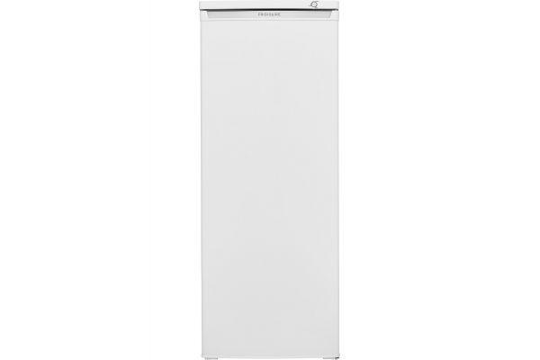 Frigidaire White Upright Freezer - FFFU06M1TW