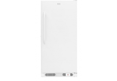 Frigidaire - FFFU14M1QW - Upright Freezers