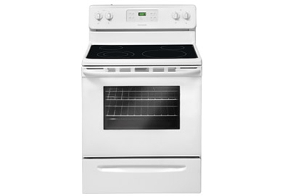 Frigidaire - FFEF3018LW - Electric Ranges