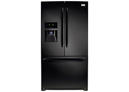 Frigidaire - FFHB2740PE - French Door Refrigerators