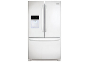 Frigidaire - FFHB2740PP - Bottom Freezer Refrigerators