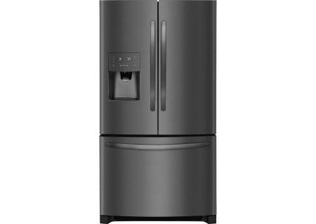 Frigidaire - FFHB2750TD - French Door Refrigerators
