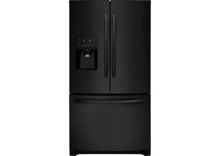 Frigidaire - FFHB2750TE - French Door Refrigerators