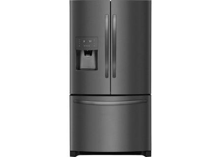 Frigidaire - FFHD2250TD - French Door Refrigerators