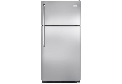 Frigidaire - FFHI1826PS - Top Freezer Refrigerators