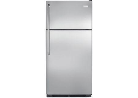 Frigidaire - FFHI1831QS - Top Freezer Refrigerators