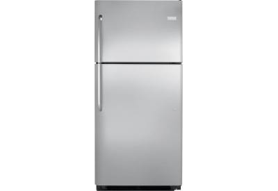 Frigidaire - FFHI2126PS - Top Freezer Refrigerators