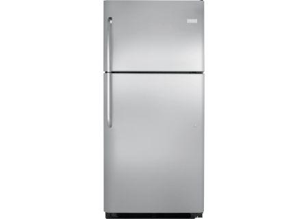 Frigidaire - FFHI2126PS - Top Freezer Refrigerators