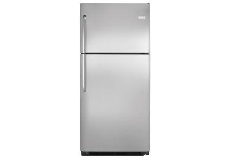 Frigidaire - FFHI2131QS - Top Freezer Refrigerators