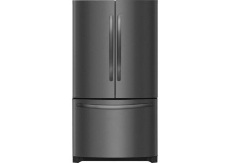 Frigidaire - FFHN2750TD - French Door Refrigerators