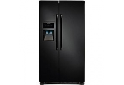 Frigidaire - FFHS2313LE - Side-by-Side Refrigerators