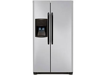 Frigidaire - FFHS2313LM - Side-by-Side Refrigerators