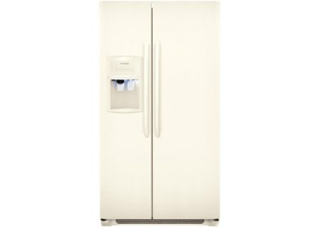 Frigidaire - FFHS2322BT - Side-by-Side Refrigerators