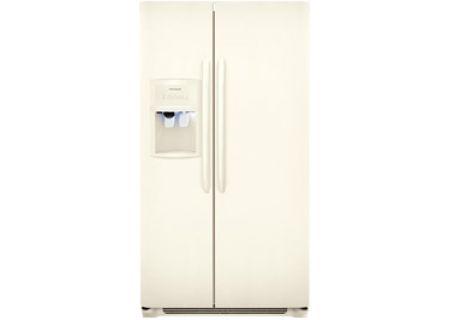 Frigidaire - FFHS2322BT - Side-by-Side Refrigerators