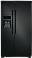 Side by Side Refrigerator Lock Side-by-side Refrigerators