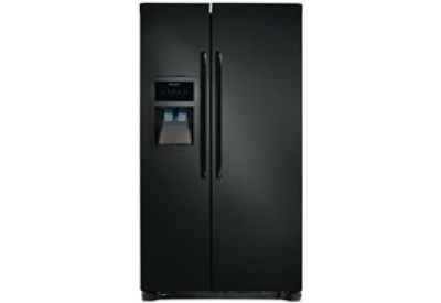 Frigidaire - FFHS2622MB - Side-by-Side Refrigerators