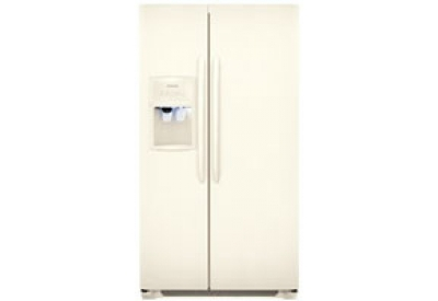 Frigidaire - FFHS2622MQ - Side-by-Side Refrigerators