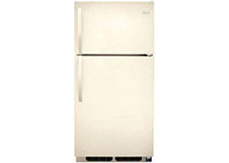 Frigidaire - FFHT1513LQ - Top Freezer Refrigerators