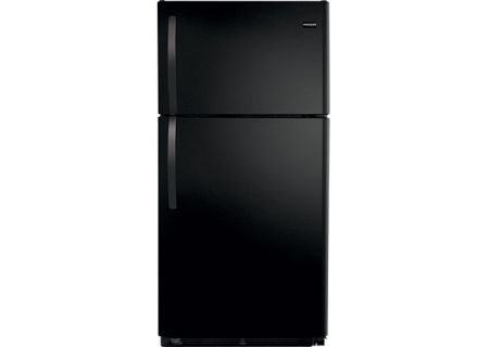 Frigidaire - FFHT1514QB - Top Freezer Refrigerators