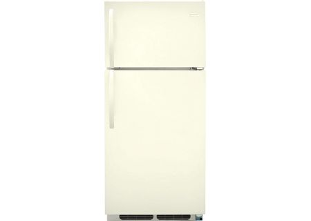Frigidaire - FFHT1614QQ - Top Freezer Refrigerators