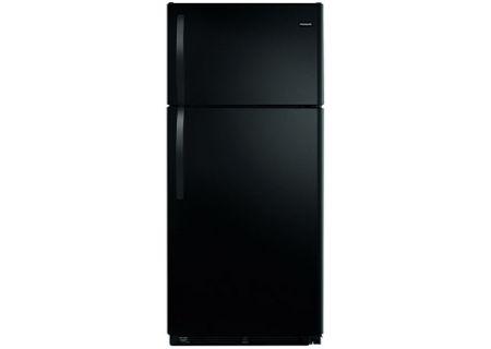Frigidaire - FFHT1621QB - Top Freezer Refrigerators