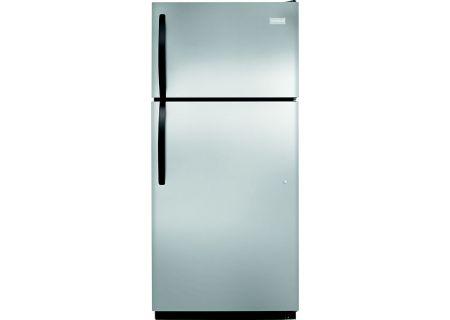 Frigidaire - FFHT1621QS - Top Freezer Refrigerators