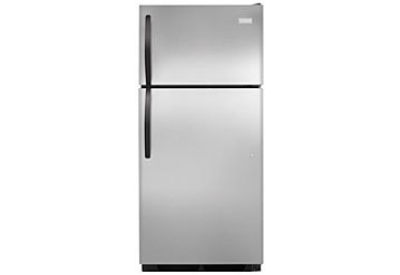 Frigidaire - FFHT1725PS - Top Freezer Refrigerators