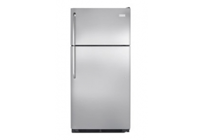 Frigidaire - FFHT1817PS - Top Freezer Refrigerators