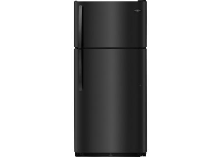Frigidaire - FFHT1821TB - Top Freezer Refrigerators