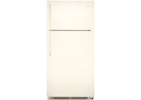 Frigidaire - FFHT1826LQ - Top Freezer Refrigerators