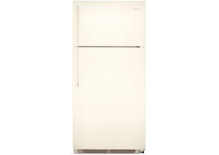 Frigidaire - FFHT1831QQ - Top Freezer Refrigerators