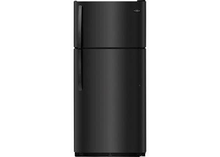 Frigidaire - FFHT1832TE - Top Freezer Refrigerators