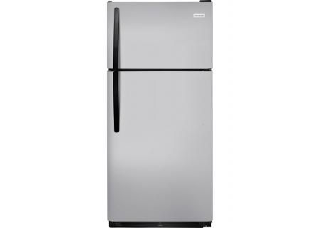 Frigidaire - FFHT1832TM - Top Freezer Refrigerators
