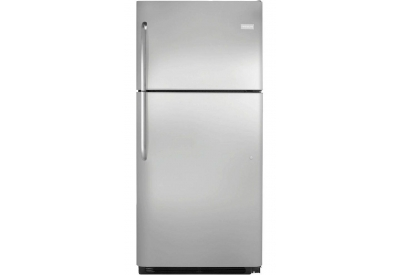 Frigidaire - FFHT2117PS - Top Freezer Refrigerators