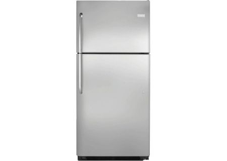 Frigidaire - FFHT2117PS - Top Freezer Refrigerators