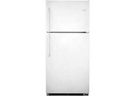 Frigidaire - FFHT2117LW - Top Freezer Refrigerators