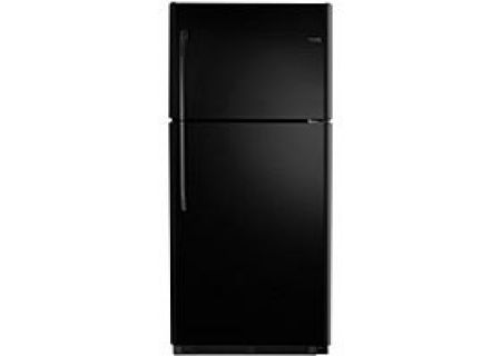 Frigidaire - FFHT2126LB - Top Freezer Refrigerators