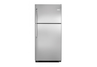 Frigidaire - FFHT2126PS - Top Freezer Refrigerators