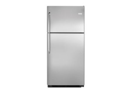 Frigidaire - FFHT2126PS - Top Freezer Refrigerators