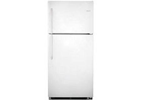 Frigidaire - FFHT2126LW - Top Freezer Refrigerators