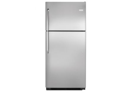 Frigidaire - FFHT2131QS - Top Freezer Refrigerators