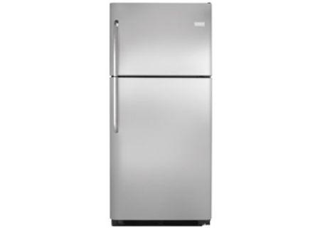 Frigidaire - FFHT2142LS - Top Freezer Refrigerators